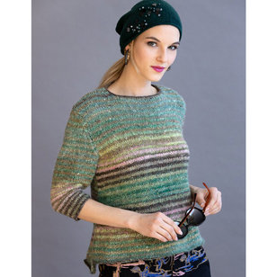 1704 A-Line Pullover Kit