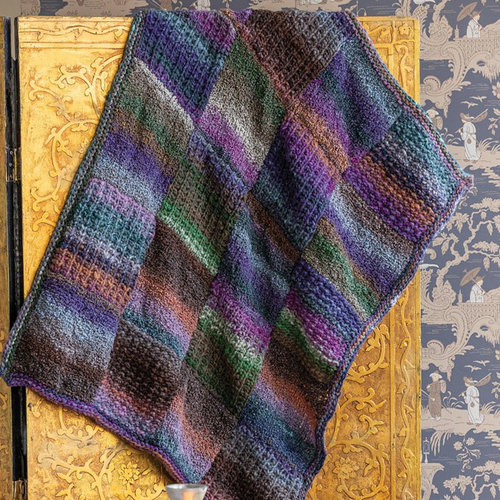 View larger image of 1720 Textured Blanket PDF