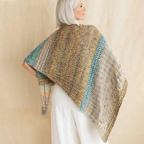 View larger image of 1805 Shifting Sands Wrap Kit