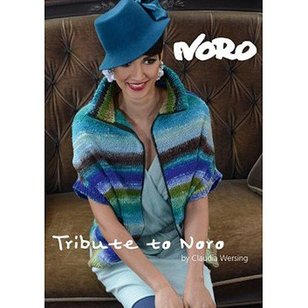 Tribute To Noro