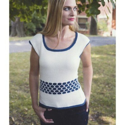 View larger image of 2924 Women's Top