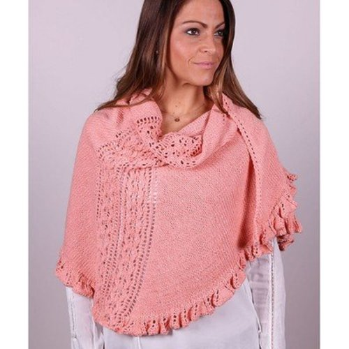 View larger image of 2991 Shawl