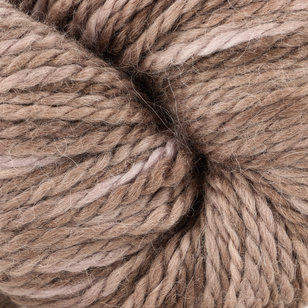 Baby Alpaca Worsted Collage
