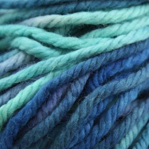 View larger image of Grandiosa Hand Dyed