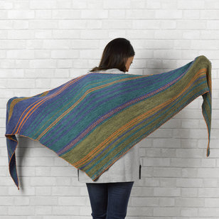 Synchronicity Wrap Kit in Petite Madison