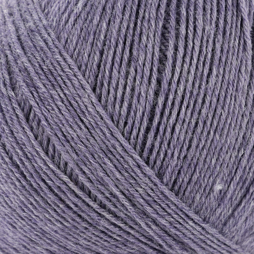 View larger image of 4-Ply Premium Bamboo