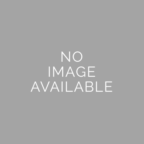 View larger image of Pixie Beanie PDF