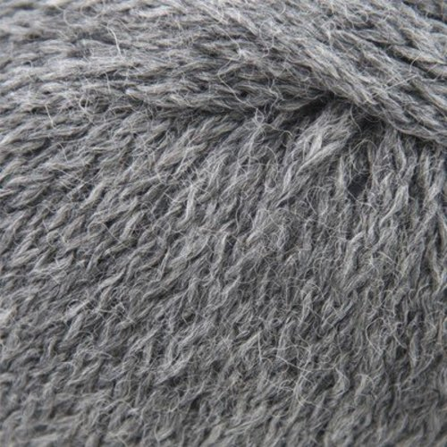 View larger image of Alpaca Chunky
