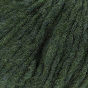 Brushed Fleece Discontinued Colors
