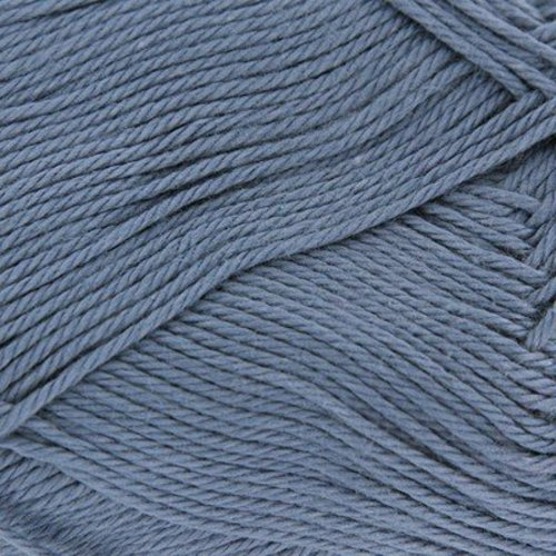 View larger image of Summerlite 4 Ply