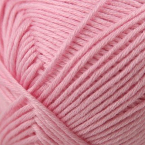 View larger image of Egypto Cotton