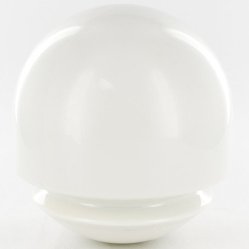 View larger image of Wobble Ball