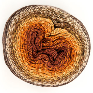 Woolly Whirl