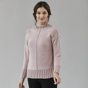 Meredith Pullover PDF