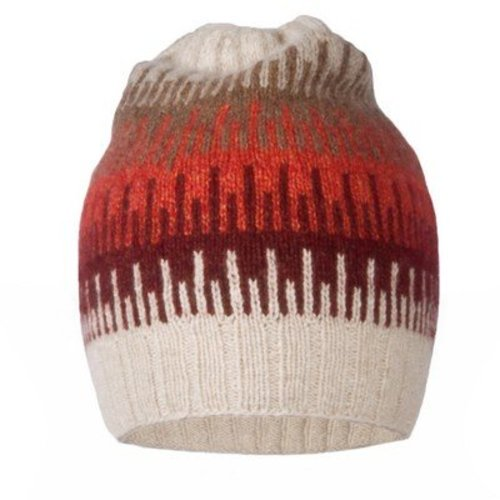 View larger image of Cliff Hat (Free)