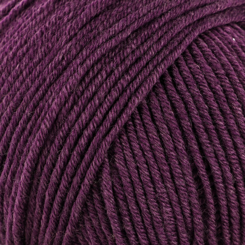 View larger image of Cashmere Merino Silk DK