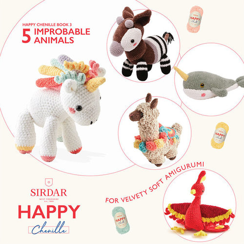 View larger image of Improbable Animals