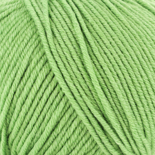 View larger image of Snuggly Cashmere Merino Silk DK
