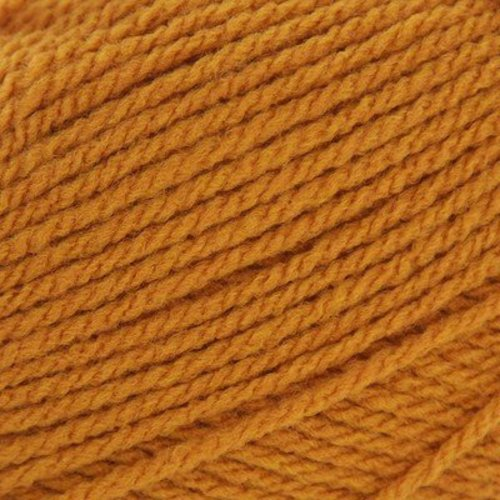 View larger image of Supersoft Aran