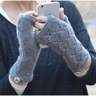 Midway Mitts PDF