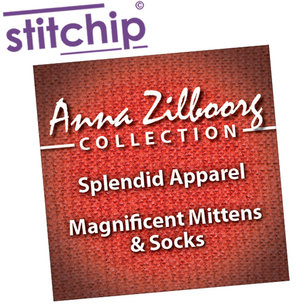 Anna Zilboorg Collection
