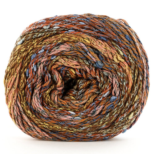 View larger image of Summer Sesame Discontinued Colors