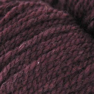 All American Collection Worsted