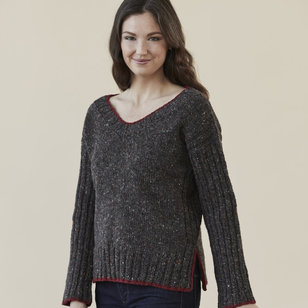 Bayfield Pullover Kit