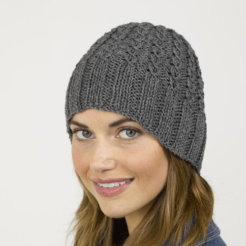 View larger image of Clare One-Ball Hat (Free)
