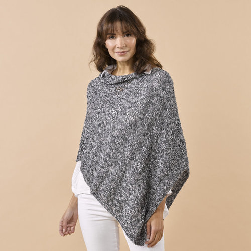 View larger image of Corolla Poncho Kit