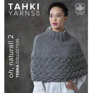 Fall/Winter 2017 (Oh, Natural! 2 - Terra Collection) eBook
