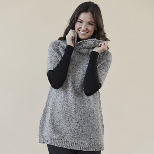 Norwood Pullover Kit