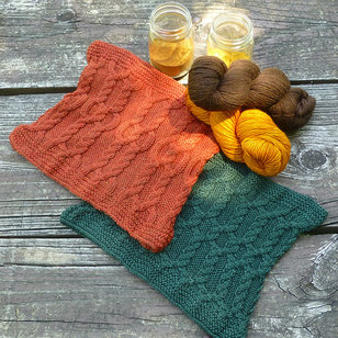 Spiced Curry Cowl PDF