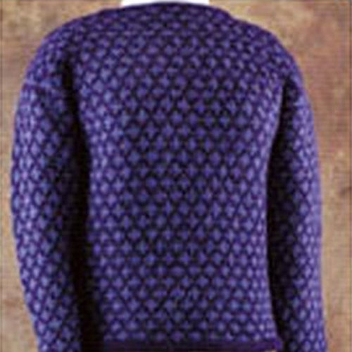 View larger image of 142 First Night Pullover (Free)