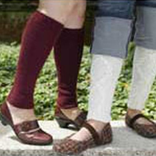 View larger image of 177 Smithie Legwarmers (Free)