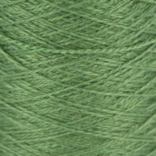 View larger image of 2/10 Merino Tencel (Colrain Lace)