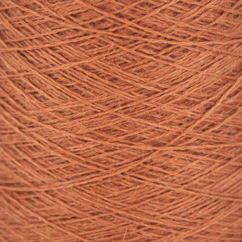 View larger image of 2/14 Alpaca Silk Discontinued Colors
