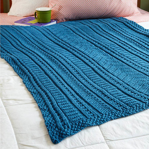 View larger image of 331 Five College Blanket Kit