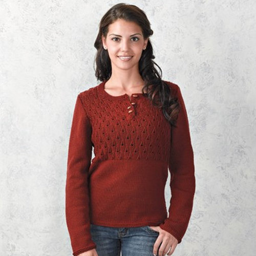 View larger image of 332 Rosewood Henley