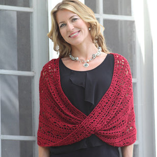 414 Valley Cowl