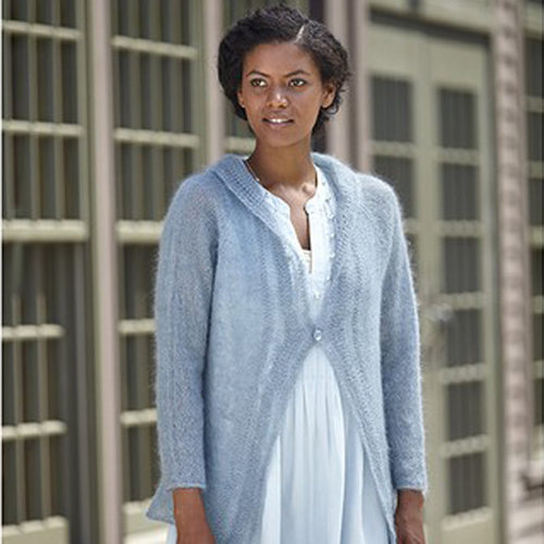 View larger image of 725 Noemi Cardigan