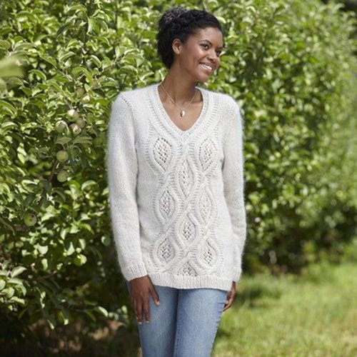 View larger image of 727 Lida Pullover