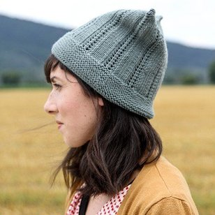733 First Frost Hat