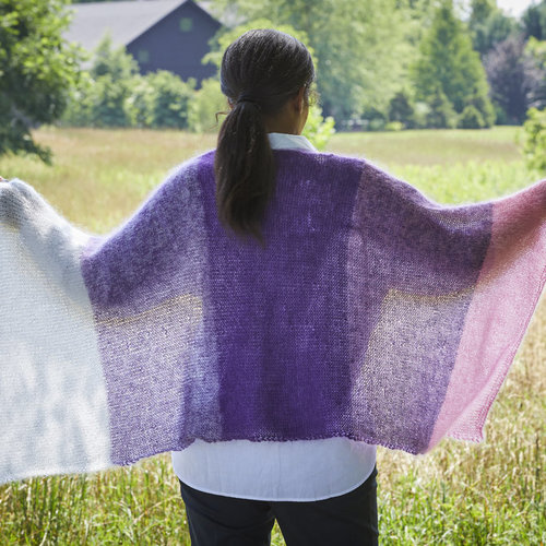 View larger image of 790 Cold Spring Shawl