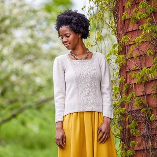 793 Beith Pullover PDF