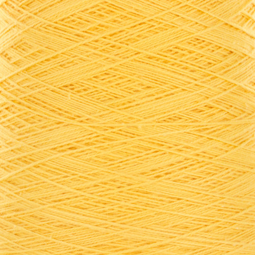 View larger image of 8/2 Cotton